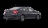 Honda Civic Sedan EX 2019