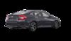 Honda Civic Sedan Touring 2019