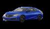Honda Civic Coupé Sport 2019