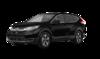 Honda CR-V LX 2019