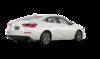 Honda Insight Hybride 2019