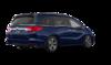 Honda Odyssey EX-L NAVI 2019