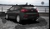 Hyundai Accent 5 portes Essential 2019