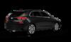 Hyundai Elantra GT Preferred 2019