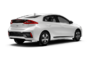 Hyundai Ioniq Électrique Plus Preferred 2019