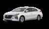 Hyundai Ioniq hybride Essential 2019