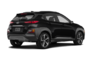 Hyundai Kona ULTIMATE 2019