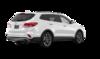 Hyundai Santa Fe XL PREFERRED 2019