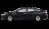 Hyundai Sonata Hybride Preferred 2019