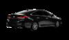 Hyundai Sonata 2.0T Ultimate 2019