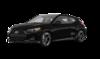Hyundai Veloster TURBO TECH 2019