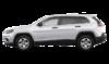 Jeep Cherokee SPORT 2019
