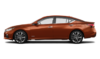 Nissan Altima Edition ONE 2019