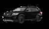 Nissan Pathfinder SV ROCK CREEK 2019