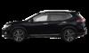 Nissan Rogue SL PLATINUM 2019