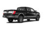 Nissan Titan XD Gas PLATINUM 2019
