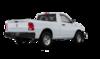 RAM 1500 Classic ST 2019