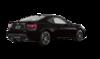 Subaru BRZ SPORT-TECH 2019