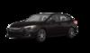 Subaru Impreza 5-door Sport with EyeSight 2019