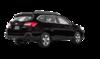 Subaru Outback 2.5i 2019.5