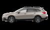 Subaru Outback 3.6R LIMITED with EyeSight 2019