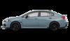 Subaru WRX Raiu Edition 2019