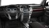 Toyota 4 Runner LIMITED 7-Passenger 2019
