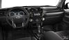 Toyota 4 Runner TRD OFF-ROAD 2019