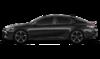Toyota Camry XSE 2019