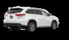 Toyota Highlander Hybride XLE 2019