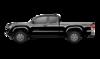 Toyota Tacoma 4X4 ACCESS CAB 6A 2019