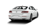 Volkswagen Arteon EXECLINE 2019