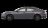 Acura TLX TECH A-SPEC 2020