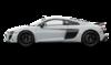 Audi R8 Coupé Performance 2020