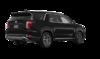 Hyundai Palisade Essential 2020