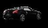 Nissan 370Z Roadster TOURING SPORT BLACK 2020