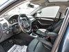 Audi Q3 TECHNIK S-LINE 2016