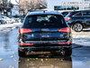 2016 Audi Q5 3.0 TDI Technik