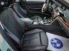 2014 BMW 320i SPORT, AWD, SUNROOF