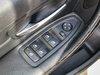 BMW 320i AWD, SUNROOF, MODERN 2014