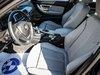 2014 BMW 320i SPORT, AWD, LEATHER