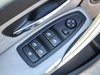 2014 BMW 320i SPORTLINE, AWD, SUNROOF