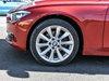 2014 BMW 320i NAV, AWD, MODERN