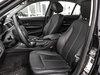 2014 BMW 320i AWD, LOW KMS, SUNROOF