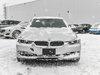 2014 BMW 320i NAVIGATION, AWD, SUNROOF