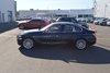 2014 BMW 328d AWD, DIESEL, SUNROOF