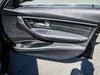 2015 BMW 328d NAV, AWD, DIESEL