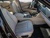 2012 BMW 328i NAV, MODERN, LEATHER