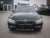 BMW 328i AWD, SUNROOF, LOW KMS 2014