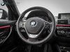 BMW 330i AWD, NAV, HUGE SAVINGS 2018